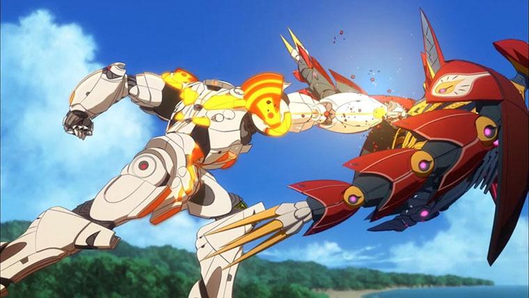 BBK - Bubuki Battle
