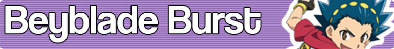 Beyblade Banner