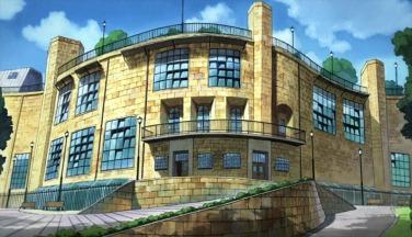 FliFla - Ghibli Comparison 2