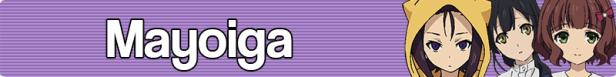 Mayoiga Banner