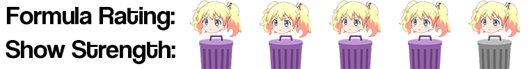 Rating Footer - Kinmoza